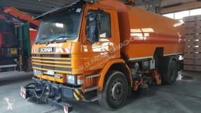 Scania H 93H250