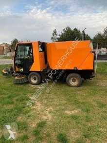 Bucher Schoerling CityCat 2000