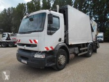 Renault Premium 270 DCI