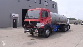 Mercedes SK 2531
