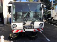 Eurovoirie Citycat5000
