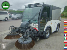 Hako Citymaster 2000 KLIMA SFZ used road sweeper