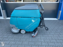 Tennant T5 schrobmachine used sweeper-road sweeper