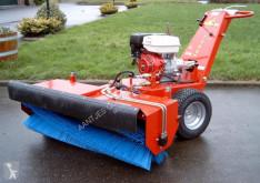 veículo de limpeza / sanitário de estrada camião varadora nc