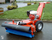 Nc road sweeper Motor veegmachine GS 1010 neuf
