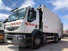Renault Premium 280 DXI road network trucks used