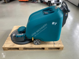 Tennant B7 boenmachine other used