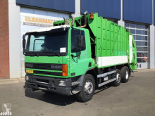 DAF waste collection truck CF 250