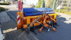 Maquinaria vial camión quitanieves Epoke Schneepflug E-SPG-291 Schneeschild