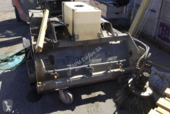 Used road sweeper Emily BALBRI 130