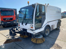 Bucher Schoerling CC 5000 CITYCAT used road sweeper