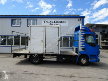 DAF LF45 LF 45.220 Dixi WC Klo Toilette used other trucks
