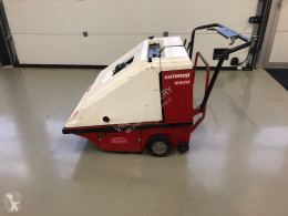 B920 Veegmachine used sweeper-road sweeper