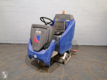 Dulevo road sweeper H715R