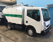 Renault GIOLITO used waste collection truck