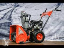 Snow plough BR-6556A