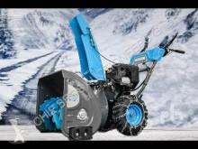 Snow plough VT-SF 975 MSB