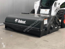 Balayeuse Bobcat Sweeper 188 cm | New