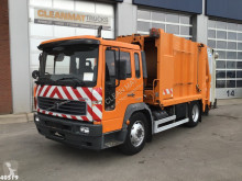 Volvo waste collection truck FL 220