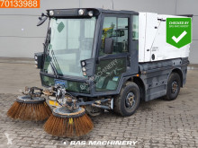 Schmidt road sweeper Swingo 200+