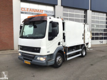 DAF waste collection truck LF45