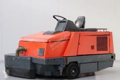Spazzatrice Hako 1700D