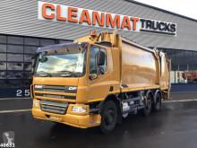 Damperli çöp kamyonu DAF CF 250