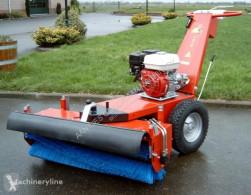 Motor veegmachine GS 1010 autre matériel d'élevage occasion