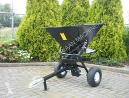Autre équipement Zoutstrooier ZS 160