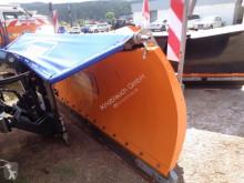 Tarron MS 30.1 Pièces tracteur neuf