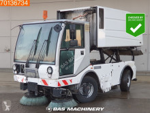 Eurovoirie Citycat5000 used road sweeper