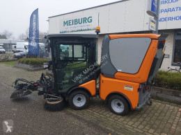 Kärcher Mic 42 used road sweeper