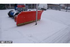 Гребло Adler sneeuwschuif