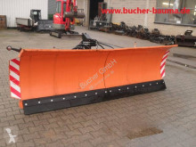 Pronar snow plough PU 3300 - Wenig benutzt