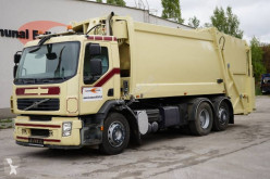Volvo waste collection truck FE 280