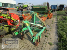 Máquinas Outro equipamento Mieten-Zudeckfräse