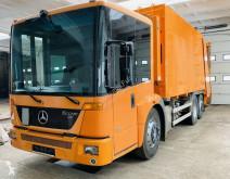 Mercedes Econic 2629 camion de colectare a deşeurilor menajere second-hand