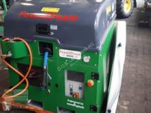 Equipos Otro equipamiento Foamstream M600