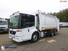 Mercedes Econic 2629 camion raccolta rifiuti usato