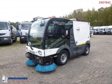 Mathieu washer truck Azura