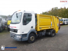 DAF waste collection truck LF 45.220
