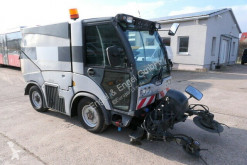 Hako Citymaster 2000 used road sweeper
