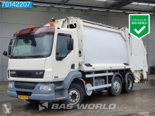 DAF waste collection truck LF55