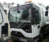 Renault Access