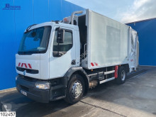 Renault Premium 270 used waste collection truck