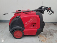 Pressure washer Optima 110