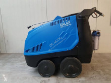 Galax 180/14 used pressure washer