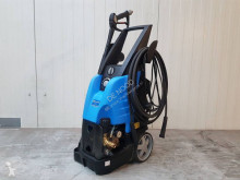 Pressure washer G-Power 150/9