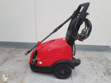 Pressure washer Elite
