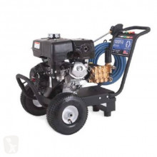 Pressure washer 350 bar killer